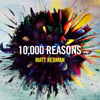 10,000 Reasons Chords