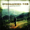 Everlasting God Chords